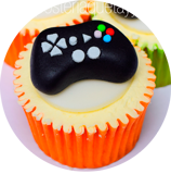 cupcakes-playstation