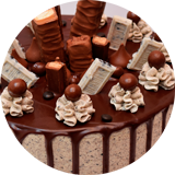 drip-cake-oreo-y-chocolate