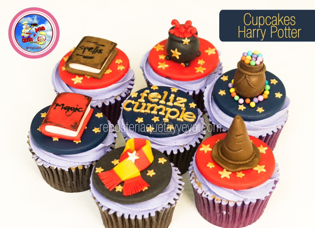 cupcakes-harry-potter-2