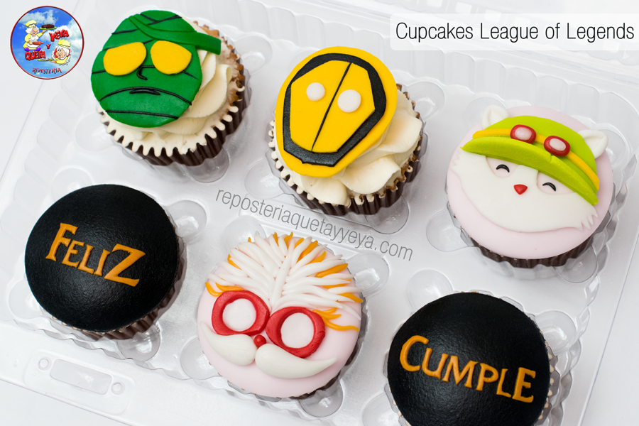 cupcakes_-league_of_legends