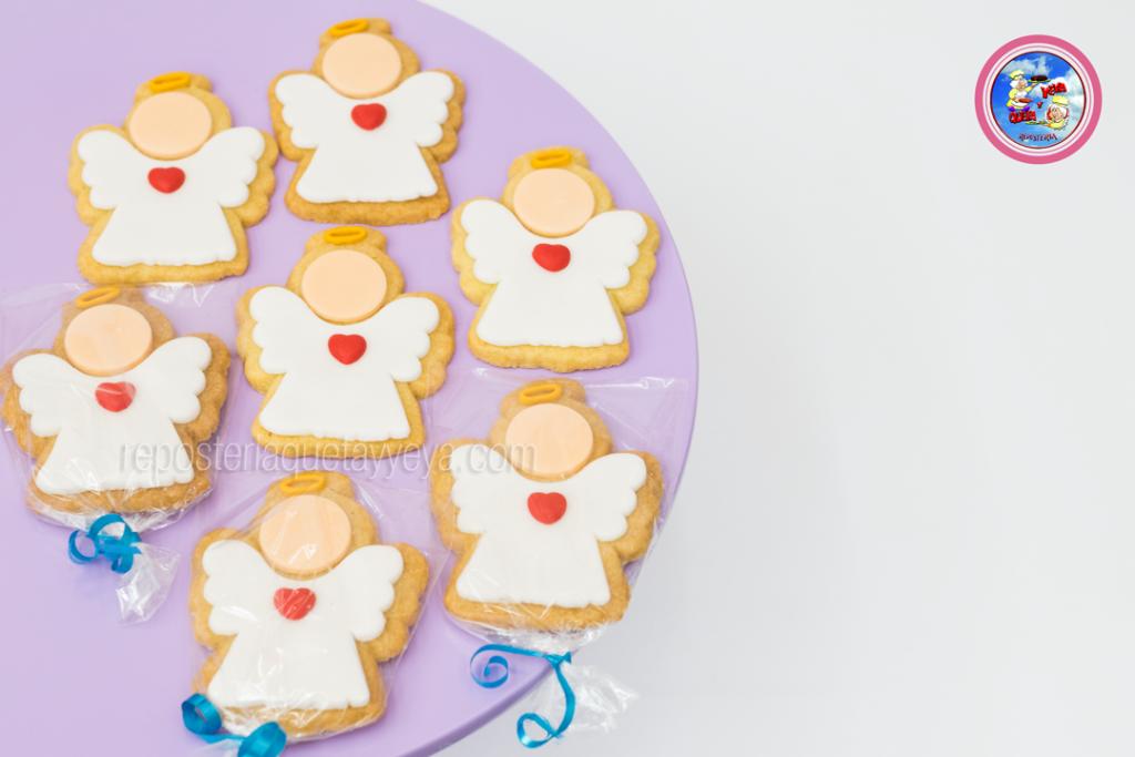 galletas-angelitos