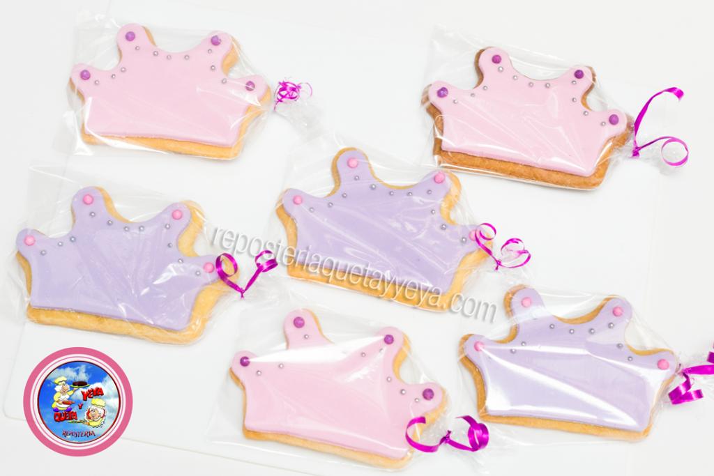 galletas-coronita