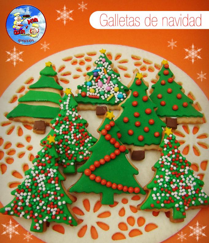 galletas-decoradas-de-navidad