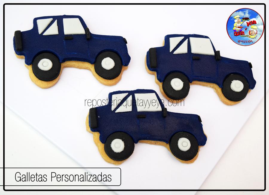 galletas-jeeps
