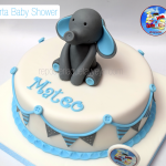 torta-baby-shower-niño