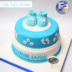 torta-baby-shower-niño2