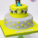 torta-baby-shower-osito