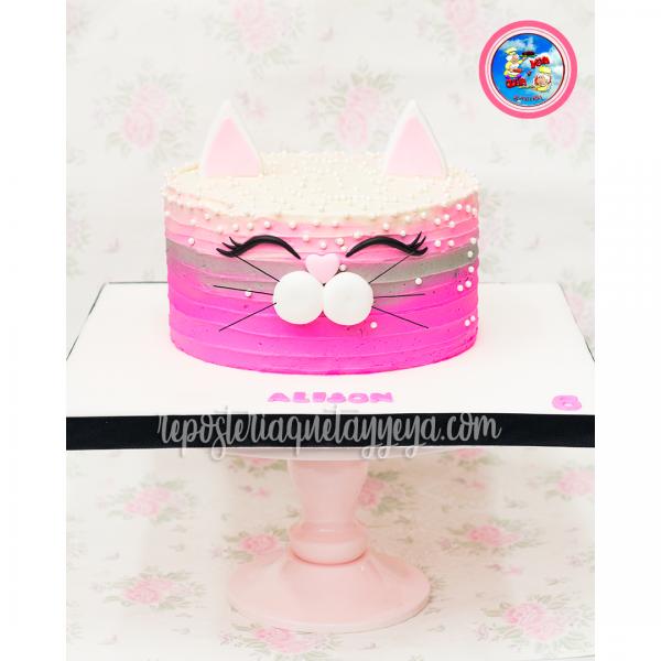 Torta Gatico