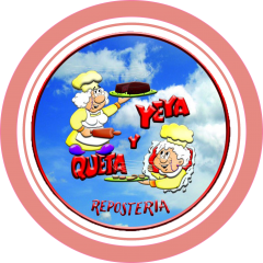 Repostería Queta y Yeya