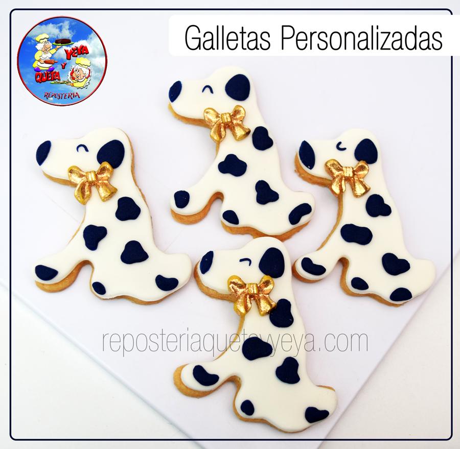galletas-perritos