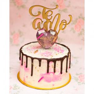 torta love 2